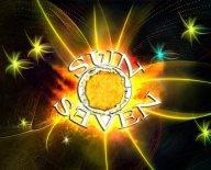 SITE OFFICIEL SUN SEVEN MUSIC