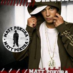 . 1er album - M.Pokora .