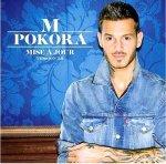. 4ème album - Mise à Jour + Réédition Mise à Jour Version 2.0 .