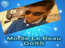 Photo de moise-le-bo-goss