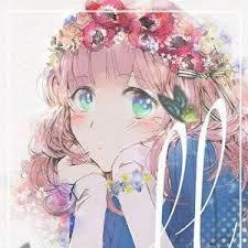 ~Blog de MangaFic2604~