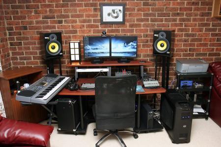 Blog de Cree-ton-studio