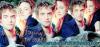 _ RPATTZKSTEWSOURCE.SKYROCK ● Ta source sur Robert Pattinson et Kristen Stewart !_