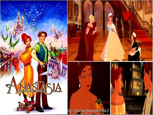 Anastasia :)