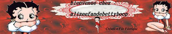 mes blogs !!!