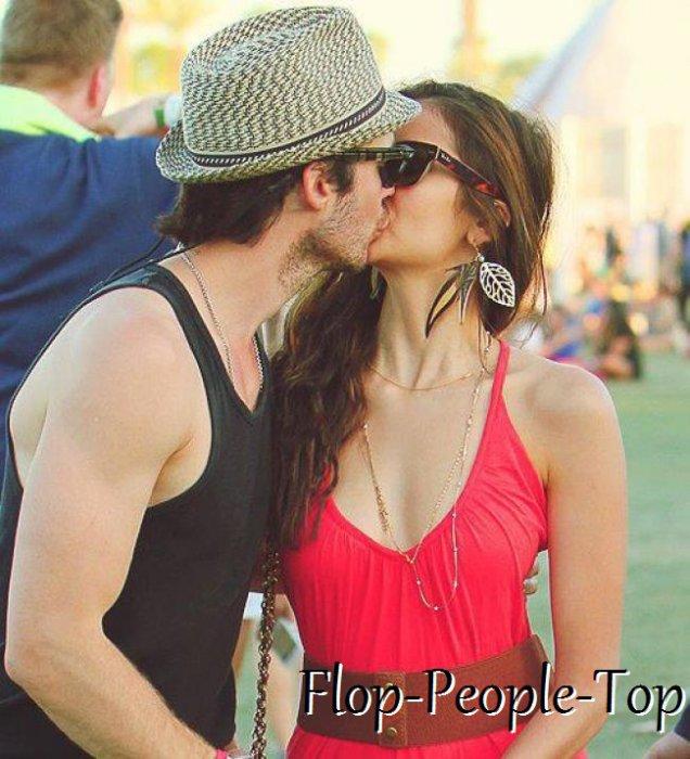 Flop-People-Top