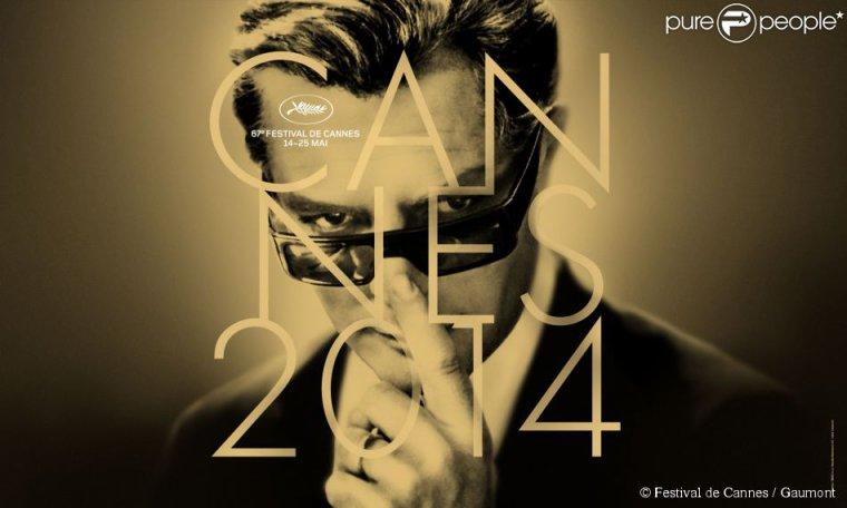 C'est officiel ! Sils Maria et Maps to the Stars sont sélectionnés en Compétition pour le Festival de Cannes 2014