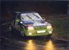 205 GTI GRA /1989