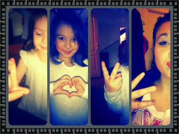 #_LOVE