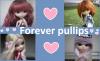 Foreverpullips