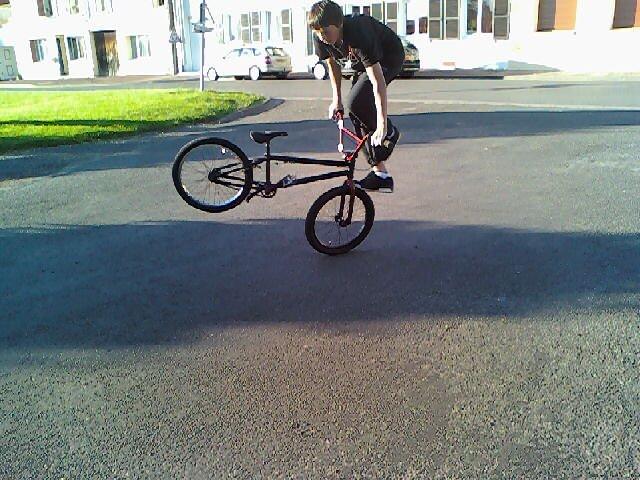 wethepeople-rider