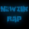NewZik-Rap
