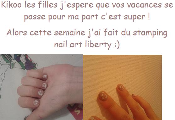 Liberty !