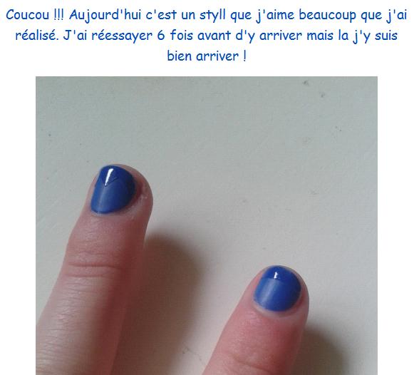 Bi-Matière + Mon produit préféré pour les cheuveux !: )