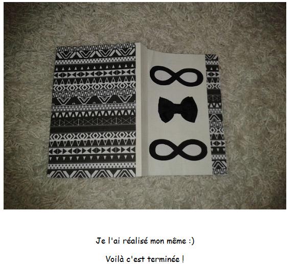 Formes Géométriques + Mon agenda ! :)