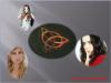 Charmed-MOR