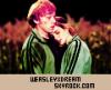 WeasleyxDream
