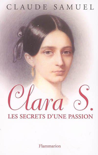 *** Bonne nuit *** <3 Clara Schumann <3- Scherzo no. 1, op. 10