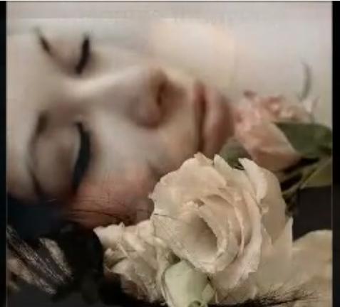 ***BON WEEKEND MES AMI(E)S :)) ***<3 Richard Clayderman Time To Say Goodbye -Temps de dire au revoir <3