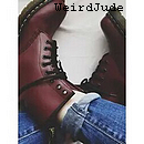 Photo de WeirdJude