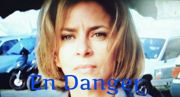"""chapitre 2:"""" En danger """""""