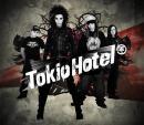 Photo de tokiohotel-xlove
