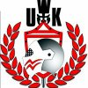 Ultras-White-Knights07