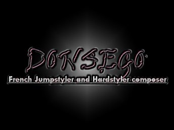 ***Donsego***