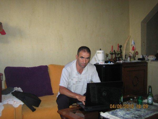 mercredi 04 août 2010 18:09