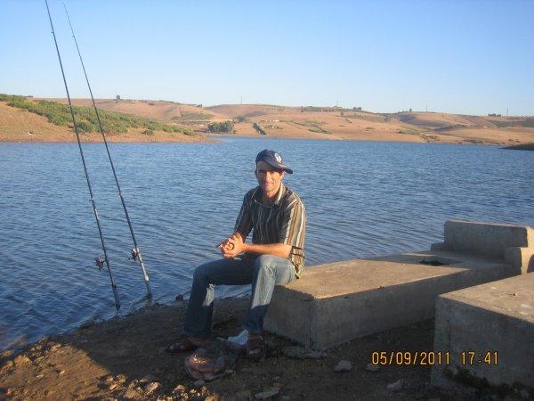 lundi 05 septembre 2011 17:41