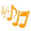Noushido-love-music