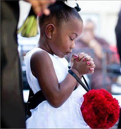 Priez mes amis !!