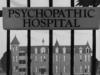 british-hospital