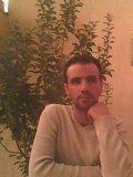 Photo de molaylahcen