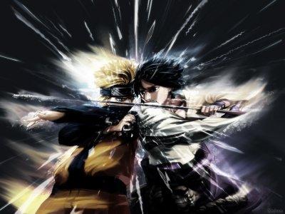 Naruto-_&_-Sasuke