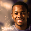 Photo de Idol-Robinho