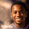 Idol-Robinho