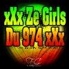 xXx-Ze-Girl-Du-974-xXx