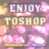 EnjoyToshop