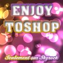 Photo de EnjoyToshop