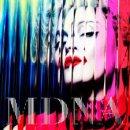 Photo de MadonnaBestMusic
