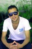 Photo de abdela-dido