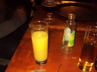 Drink 1/3