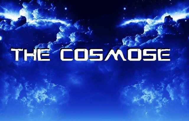 The Cosmose