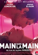 Mini Chronique N°o2 {spécial Films}