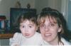 Io e la mia mamma