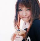 Photo de Asian-Dramasx3