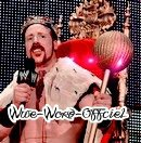 Photo de Wwe-Word-offciel