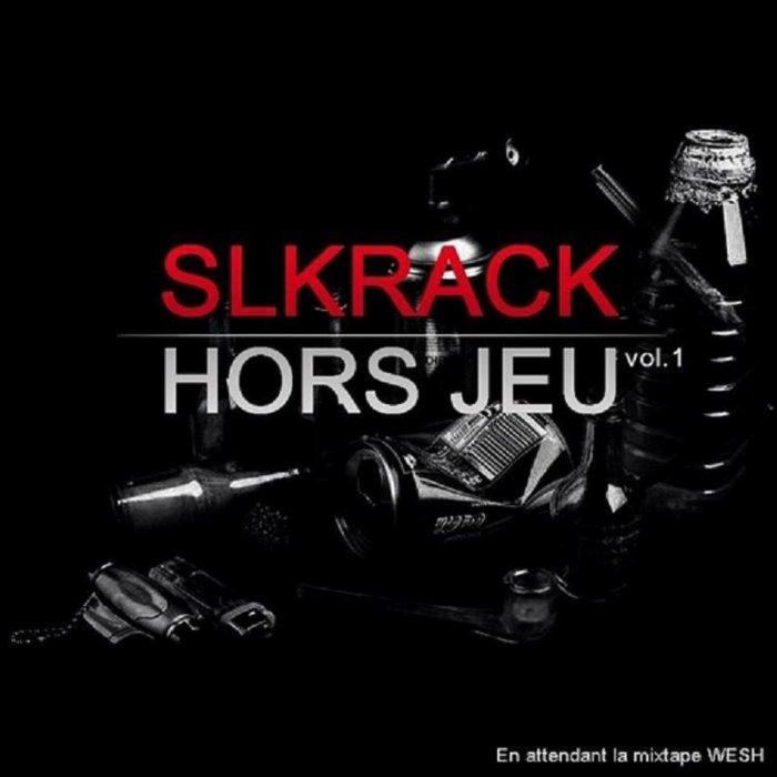 Slkrack