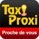 Photo de taxiproxi